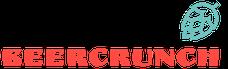 BeerCrunch logo