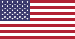 Flag EN